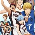 Kuroko no Basket (TV)