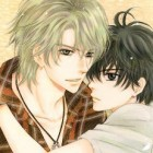 Super lovers (Anime)