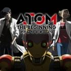 ATOM the Beginning (TV)