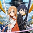 Sword Art Online (TV)