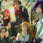 Highschool Of The Dead (TV)