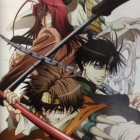 Saiyuki Reload Blast (TV)