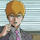 Mob Psycho 100 Reigen – Shirarezaru Kiseki Reinoryokusha