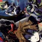 Akame ga Kill! (TV)