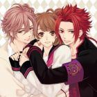 Brother conflict (TV)