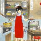 Maiko-san Chi no Makanai-san (TV)