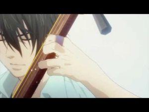 Mashiro no Oto, une vidéo pour fêter les 10 ans
